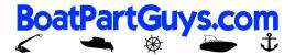 BoatPartGuys.com